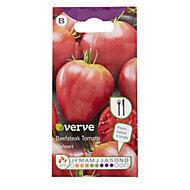 Verve Beefsteak tomato Seed