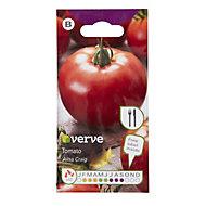 Verve Ailsa Craig tomato Seed