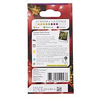 Saint Pierre tomato Seed
