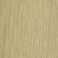 GoodHome DECOR 200 Wood effect Threshold (L)93cm