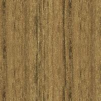 GoodHome DECOR 275 Wood effect Threshold (L)93cm