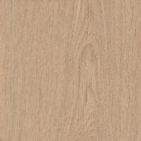 Semi gloss Skirting board (T)19mm (L)2200mm