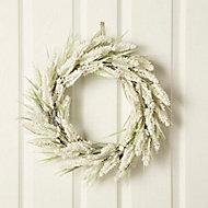 50cm Berry Wreath