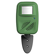 Electric Rodent Pest repeller