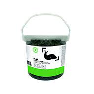 Verve Slug Barrier Tub