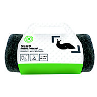 Verve Slug Barrier Mat