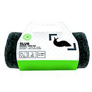 Verve Slug Barrier Mat
