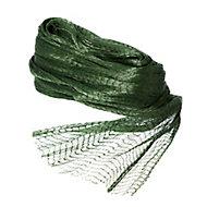 Verve Plastic Netting (L)10000mm (W)2000mm