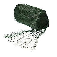 Verve Plastic Netting 10x2m