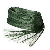 Verve Plastic Netting (L)10000mm (W)4000mm