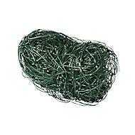 Verve Plastic Netting 5x2m