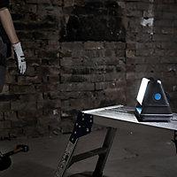Erbauer Worklight 220-240 V