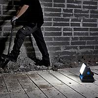 Erbauer Worklight 7.4 V