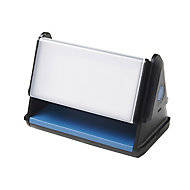 Erbauer Lewo Battery-powered Rechargeable LED Work light 14.8V 2400lm