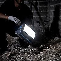 Erbauer Worklight 14.8V