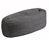 Fine Steel wool, 150g