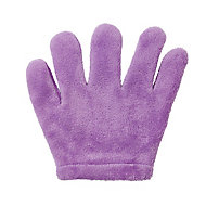 Microfibre Dusting glove