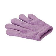 Microfibre Dusting glove