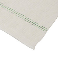 White Cotton Cloth, Pack of 5