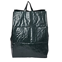 Verve Clearaway bag