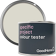 GoodHome Specific project Canby Matt Multi-surface paint, 0.07L