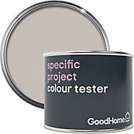 GoodHome Specific project Artemisa Matt Multi-surface paint, 0.07L