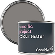 GoodHome Specific project Fairfield Matt Multi-surface paint, 0.07L