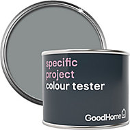 GoodHome Specific project Delaware Matt Multi-surface paint, 0.07L