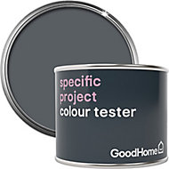 GoodHome Specific project Sedona Matt Multi-surface paint, 0.07L