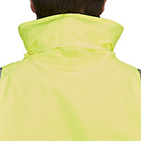 Hi-vis jacket Medium