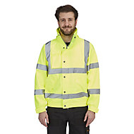 Hi-vis jacket X Large