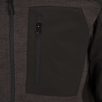 Site Grey Jacket, Medium