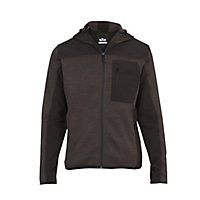 Site Grey Jacket, X Large