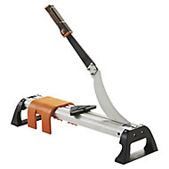 Magnusson Cordless Laminate cutter