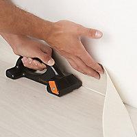 Magnusson Carpet & vinyl trimmer