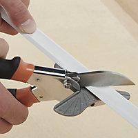 Magnusson Scotia cutting Steel Scissors