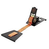 Magnusson Flooring clamp