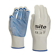 Site General handling gloves, Large