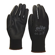 Site General handling gloves, Medium