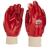 Site General handling gloves, X Large