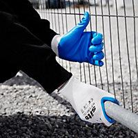 Site General handling gloves, Medium