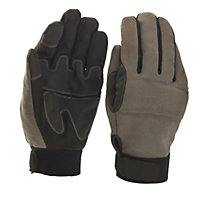 Site Specialist handling gloves, Medium