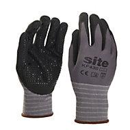 Site Secure handling gloves, Large