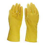General handling gloves, Medium