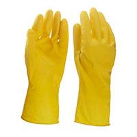 General handling gloves, Large