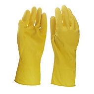 General handling gloves, Large
