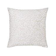 Mulgrave Floral Beige Cushion