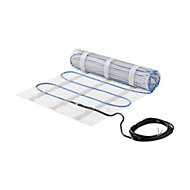 Blyss 1 Undertile heating mat roll