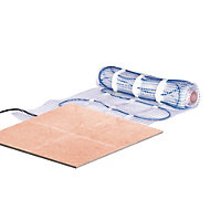 Blyss 4 Undertile heating mat roll