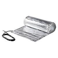 Blyss 10m² Underfloor heating mat